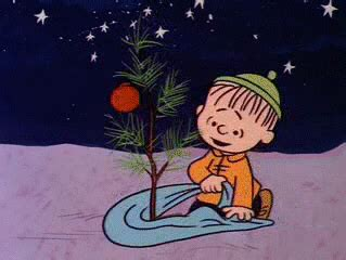 christmas library a charlie brown christmas 5
