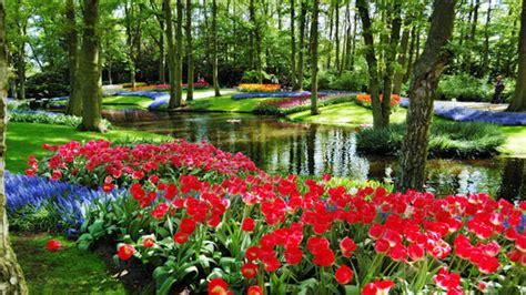 giardini d europa primavera i pi 249 bei giardini d europa con lastminute