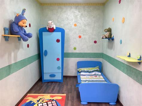 arredare la cameretta dei bambini come arredare la cameretta dei bambini tilas industria