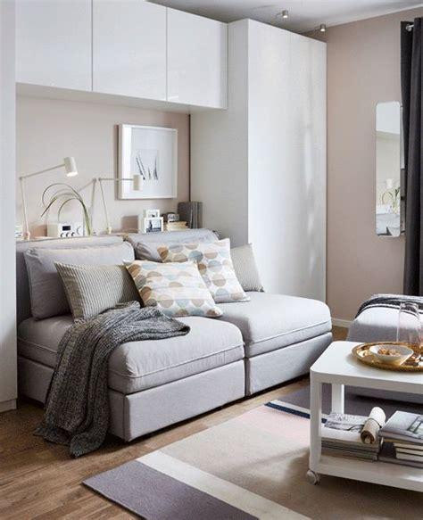 multi purpose guest bedroom ideas best 25 multipurpose room ideas on