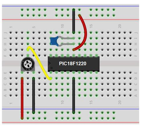 circuit to breadboard converter circuit to breadboard converter 28 images schematic to breadboard convert schematic free