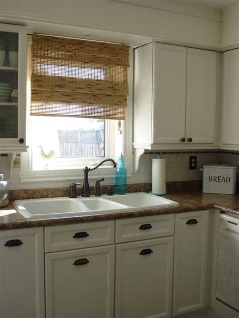 kitchen next to bathroom bright breadbox in kitchen traditional with benjamin moore
