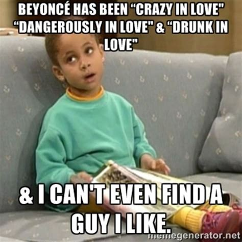 Single Women Memes - 40 memes that every single girl will understand dating