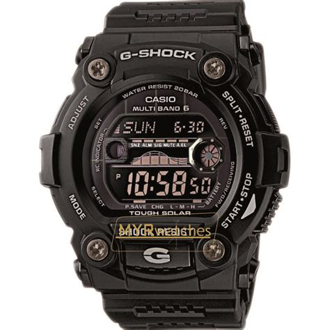 25 best ideas about g shock sale on g
