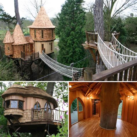 jk rowling house luxury tree house purchased by j k rowling popsugar moms