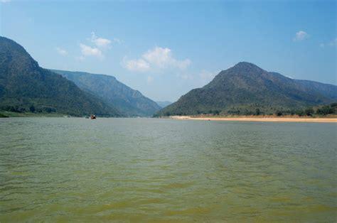 godavari boat trip bhadrachalam rajahmundry pictures traveller photos of rajahmundry