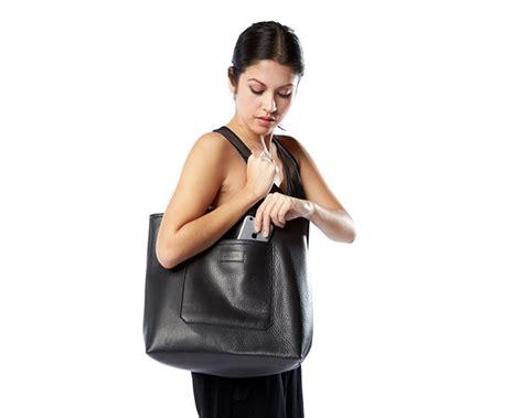 28 3 Best Seller Fashion Tote Bag 8017 Set 3in1 killspencer s 2015 collection nitrolicious