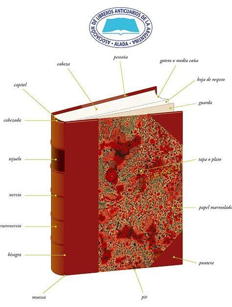 libro beautiful un toque de partes de un libro antiguo mundo del libro