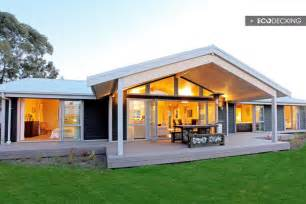 House Design Ideas Nz Lockwood Showhome Christchurch