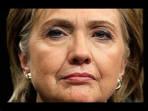 Hilary Clinton Criminal Record Let S Analyze This Gt Gt Clinton A Career Criminal Therecordcorrected