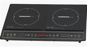 induction cooktop two burner electric two burner induction cooktop electric wiring