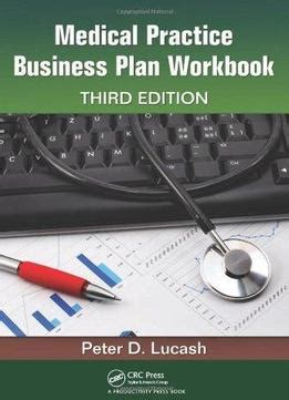 best business practices for photographers third edition books practice business plan workbook 3rd edition pdf