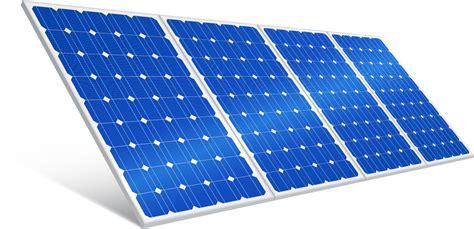 solar panels png solar power gary schmidt electrical