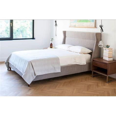 modern style beds top modern beds photos design ideas 6425