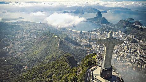 brazil holidays book     brazil