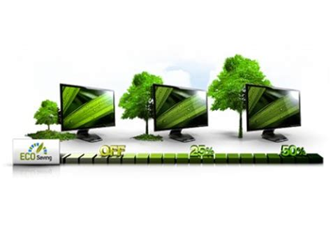 consommation 駘ectrique d un ordinateur de bureau ecologie eco ecolo pour 201 cologie bien 234 tre bio et