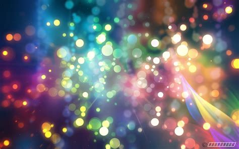 laptop themes pictures beautiful colorful magic wallpaper for desktop