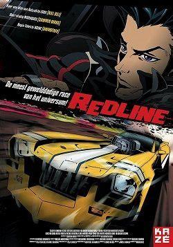 peliculas online hd sin cortes ver pel 237 cula redline online latino 2010 gratis vk completa