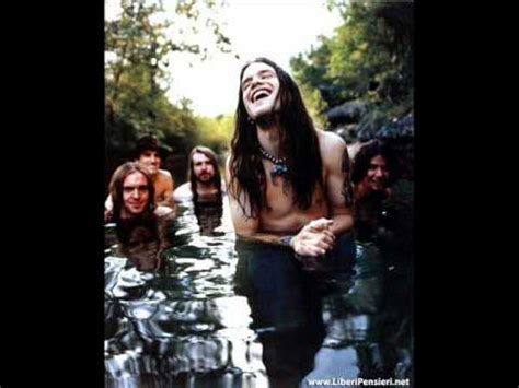 blind melon change youtube blind melon change acoustic youtube