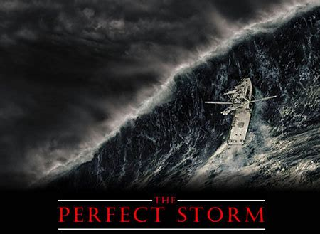 perfect storm boat name neo liberalism climate change and militarization the