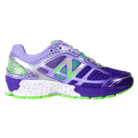 womens running shoes stability new balance s wide fitting sneaker stability running