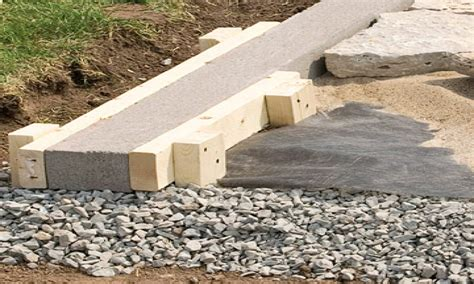 komplette wohnzimmereinrichtung cement landscape edging do it yourself cement patio