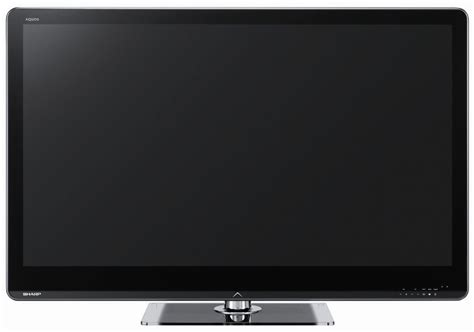 sharp led tv sharp