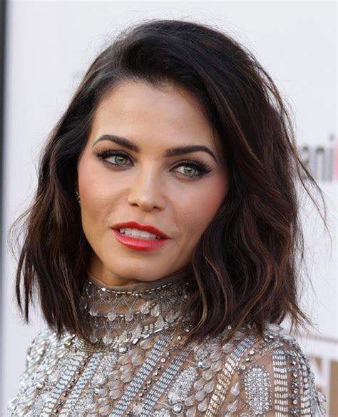 25 hairstyles for summer 2015 sunny beaches as you plan your medium hairstyles for thick hair for 2015 short