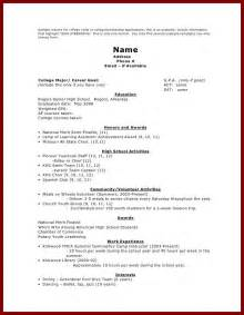 Scholarship Resume Objective by Cover Letter For School Librarian Position