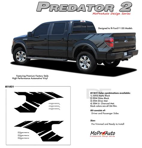 Stiker Ford Ranger Cutting Sticker Route 26 Ukuran 50 X 40 Cm Kualit 1 predator 2 2009 2010 2011 2012 2013 2014 ford f series quot raptor quot style vinyl graphics and