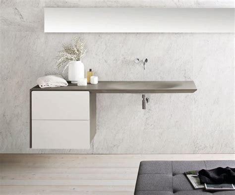 Badezimmermöbel Mit Viel Stauraum by Waschtisch Modern Bestseller Shop F 252 R M 246 Bel Und