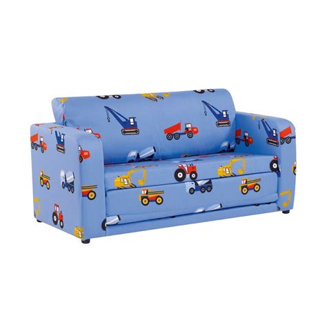 sofa bed for toddler sofa bed for toddler thesofa