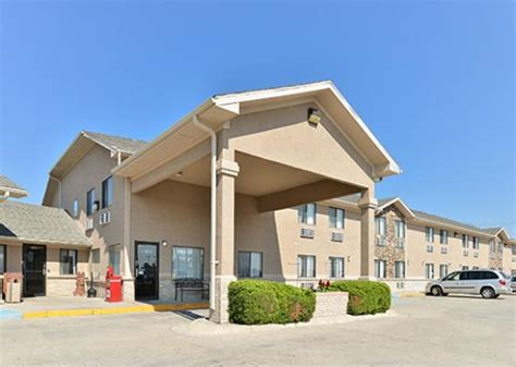 Comfort Inn Scottsbluff Nebraska comfort inn scottsbluff ne hotel reviews tripadvisor