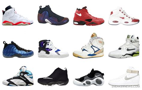 best basketball shoes 50 top 50 basketball shoes 28 images nike basketball