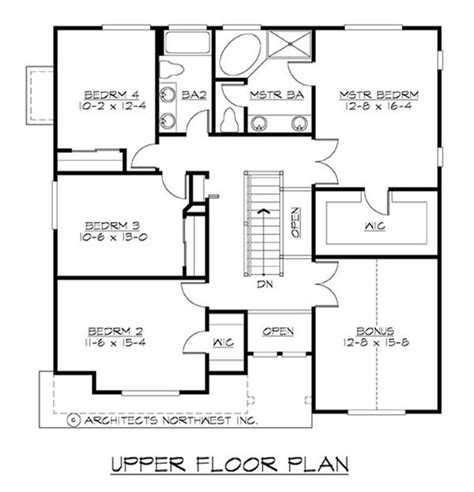 house plans editor split level house designs the plan collection