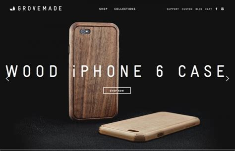best websites to best website designs of 2014 designmodo