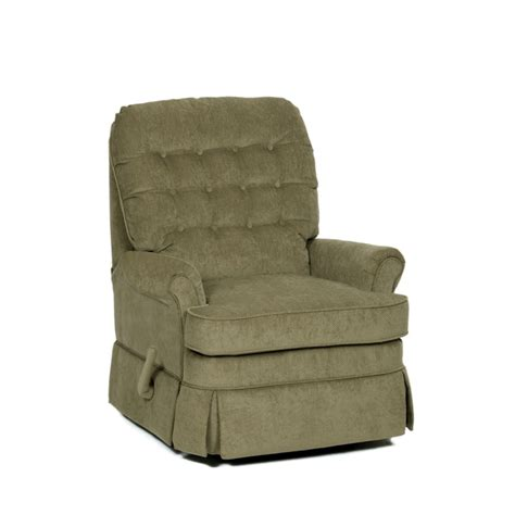 Symphony Rocker Recliner   Free Shipping Today   Overstock