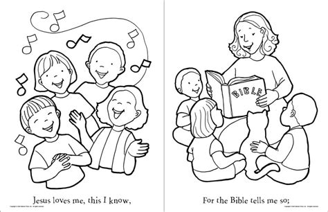 jesus loves me this i know coloring page jesus loves me coloring pictures free clipart