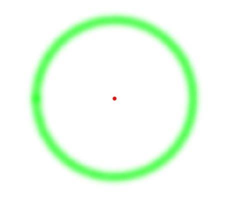 imagenes opticas en movimiento ilusiones opticas de movimiento con explicacion imagui