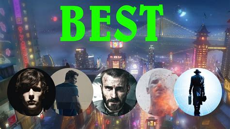 the 15 best subreddits of 2014 by max knoblauch of mashable the top 15 best films of 2014 youtube