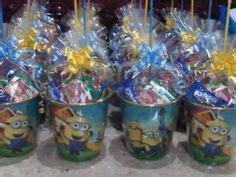The Idea Strategi Menggali Ide2 Baru Di Berbagai Industri Dan paket souvenir ulang tahun anak di bintaro jakarta selatan