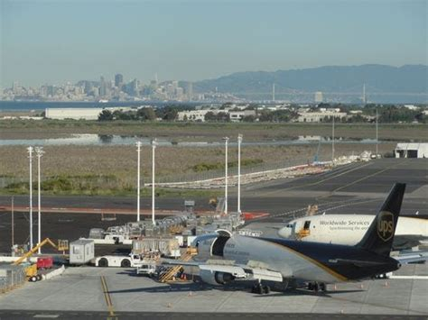 ntsb urges suppression upgrades for air cargo