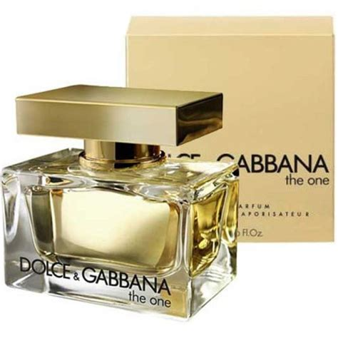 The One By Dolce And Gabbana 5 best dolce and gabbana perfumes for the best