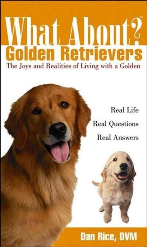 how do golden retrievers live best 25 golden retriever quotes ideas on best friend quotes sweet