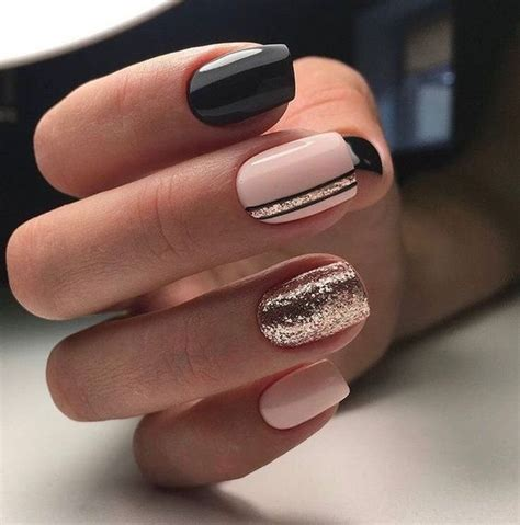 Looking For Nail Designs by Best 25 Acrylic Nails Ideas On Acrylics