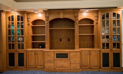 Your Home Center by Make Your Own Entertainment Center Plans Diy Free
