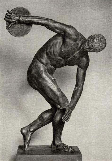 famous greek statues image gallery most famous greek sculpture