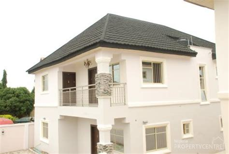 houses lagos cheap and affordable properties for sale in lagos nigeria lekki lagos bluehedge realtors