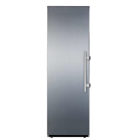 congelatore a cassetti no congelatore verticale a cassetti no midea