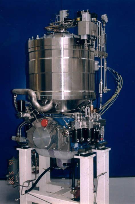 cnccookbook stirling engine generator